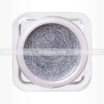 Coloured gel - Aurora Borealis