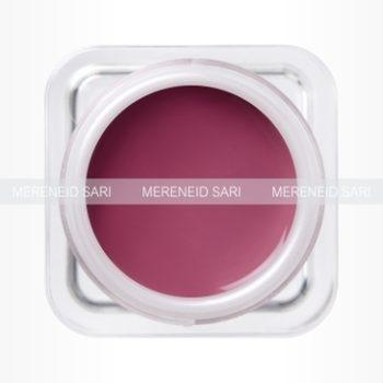 Coloured gel - Paisley Pink