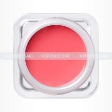 Coloured gel - Peachy Cheeks