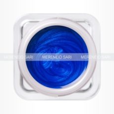 Coloured gel - Royal Blue