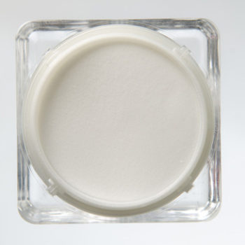 Acrylic Powder Clear