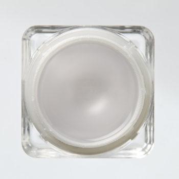 Clear Acrylic Gel