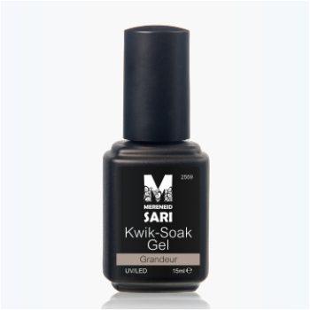 Kwik-Soak Gel - Grandeur