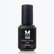 Kwik-Soak Gel - Mistress