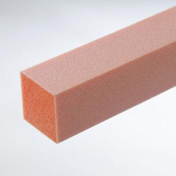 Orange Buffer 180 grit
