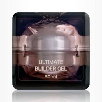 Ultimate Builder Gel