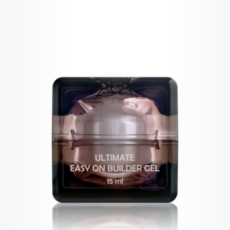 Ultimate Easy On Builder Gel