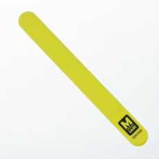Yellow File 320/320 grit