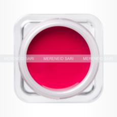 Design coloured gel - Fuchsia