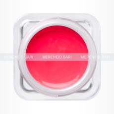 Design coloured gel - Neon Pink