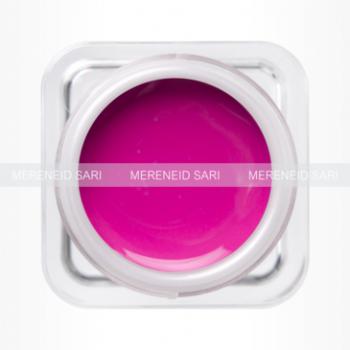 Design coloured gel - Red Violet