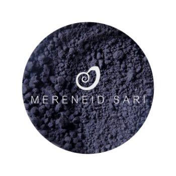 Pigment - Black