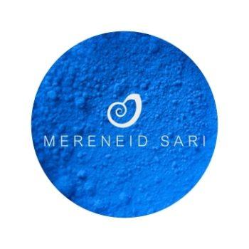 Pigment - Neon Blue