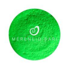 Pigment - Neon Green