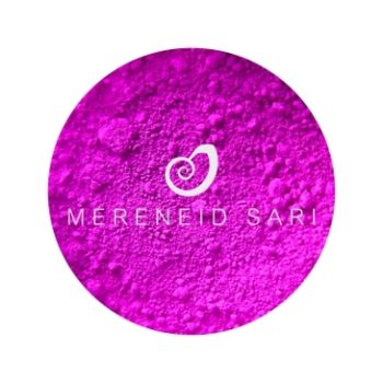 Pigment - Neon Purple
