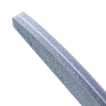 Polisher File 180/280 grit