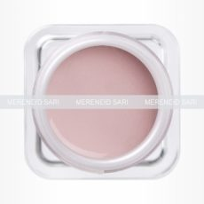 Coloured gel - Blushing Nude