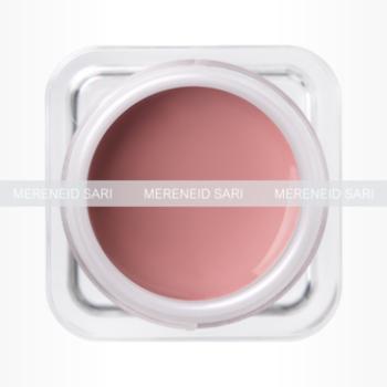 Coloured gel - Heirloom Pink