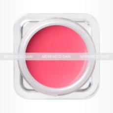 Coloured gel - Lolita