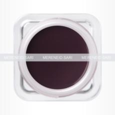 Coloured gel - Mauve