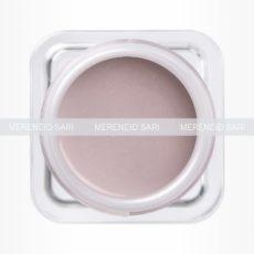 Coloured gel - Nude