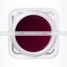 Coloured gel - Punch Bowl Sangria