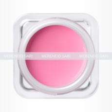 Coloured gel - Sweetheart
