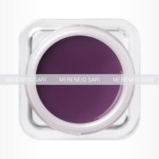 Coloured gel - Velvet Purple