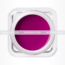 Coloured gel - Violet Hour