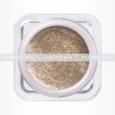 Design coloured gel - Light Gold