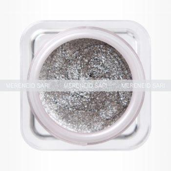 Design coloured gel - Silver