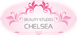 Beauty Studio Chelsea