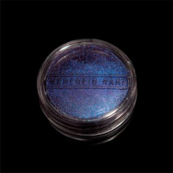 Chrome pigment Magical Blue