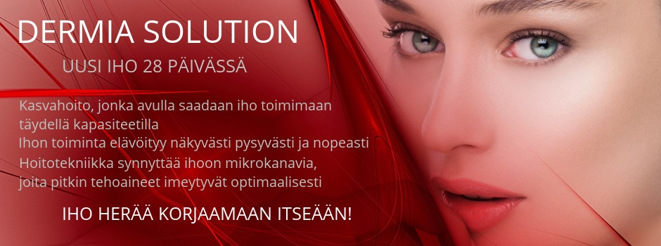 dermia-solution-banner