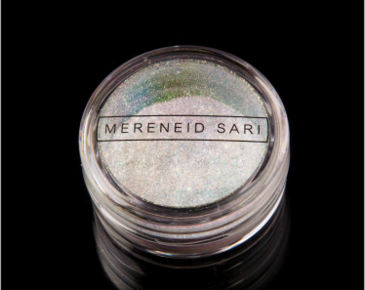 Chrome Pigment Aurora