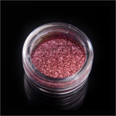 Chrome Pigment Pretty Pink