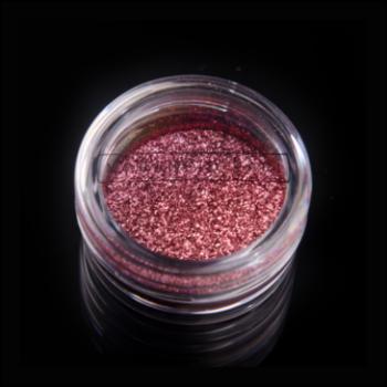 Chrome Pigment Pretty Pink