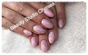 Beauty Studio Chelsea kynnet