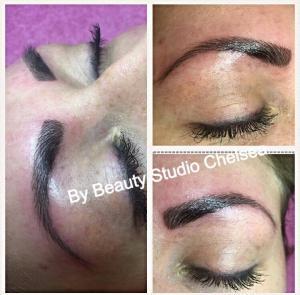 Beauty Studio Chelsea